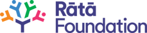 rata-foundation-logo