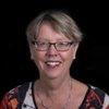 Lois McCallum